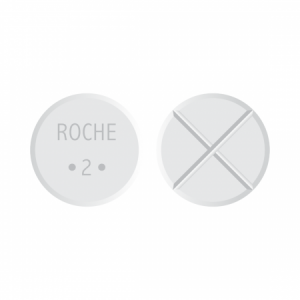 Buy-Klonopin-Rivotril-Clonazepam-UK-USA-Canada-No-Rx