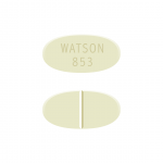 Buy-Hydrocodone-Norco-by-Watson-without-prescription-with-Credit-Card1