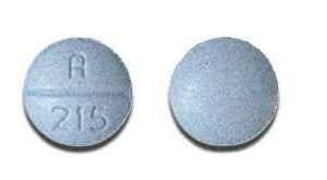 buy-roxcodone-30mg-online