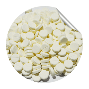 , Non prescription pills, RxHubOnline