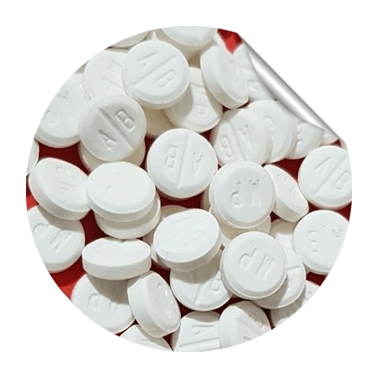 purchase ritalin online